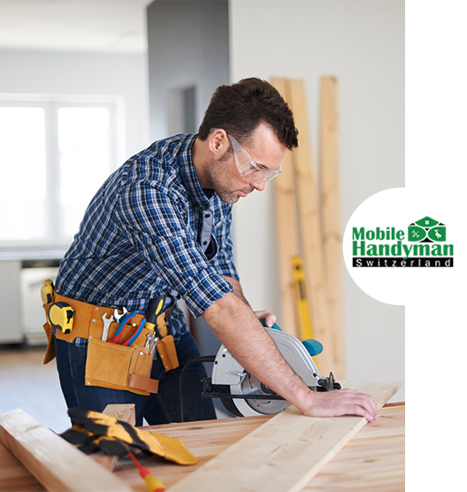mobilehandyman-other-facility-services
