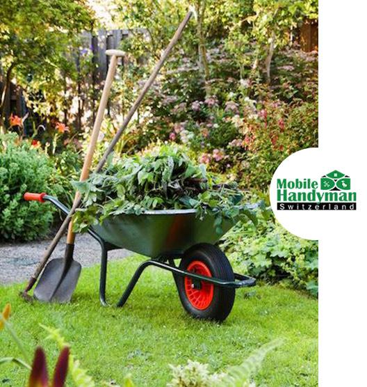 mobilehandyman-other-gardening-services