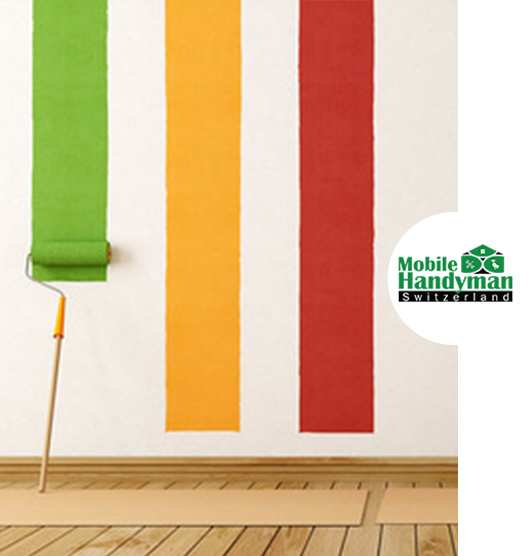 mobilehandyman-other-painting-services