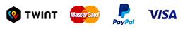 mobilehandyman-payments we allow