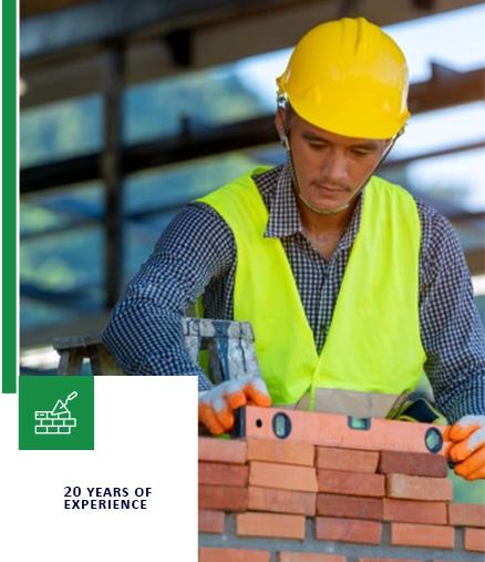 mobilehandyman-quality-construction-services
