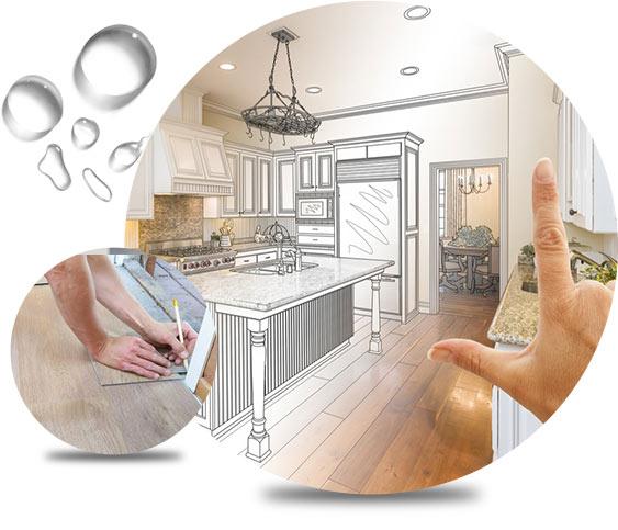 mobilehandyman-renovation-expert-servicess