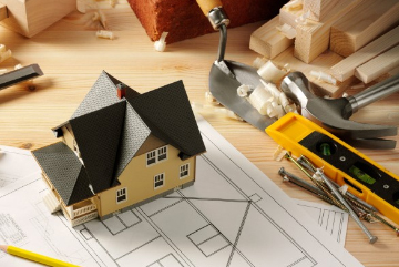 We bring you splendid renovation services in Switzerland, including interior renovations, flooring, and appliances installation.
