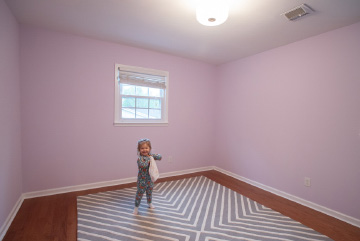 Having the same paint in all the rooms of your house can get boring. Hire Room Painting Experts from Mobile Handyman in Switzerland to get the best painting options at the most competitive prices. Let us decor your room with our experienced brushes.
