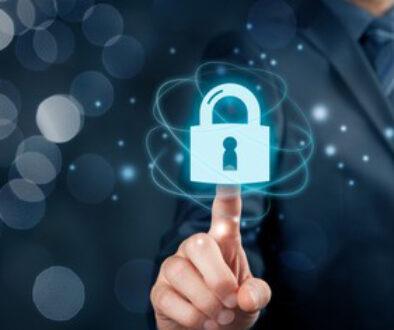 mobilehandyman-security-services