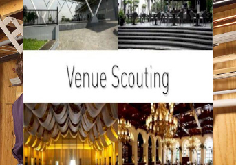 Finding an ideal venue for your business event or wedding ceremony is integral to its success. We can arrange your company a picnic in the woods or a picturesque mansion. Our event planners are always committed in your event, so you can expect a service tailored to meet your unique needs!