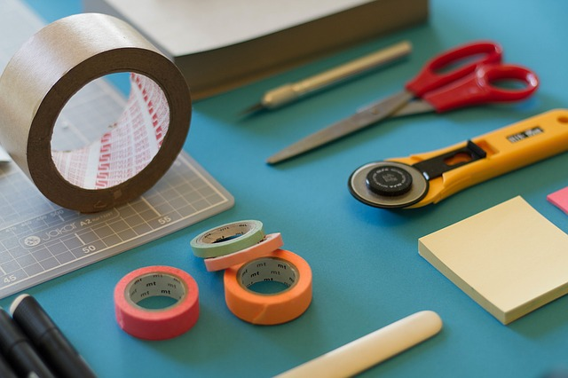 We Provide High Quality Office Supplies All Over Switzerland.