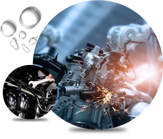 mobilehandyman-expert--technical--services