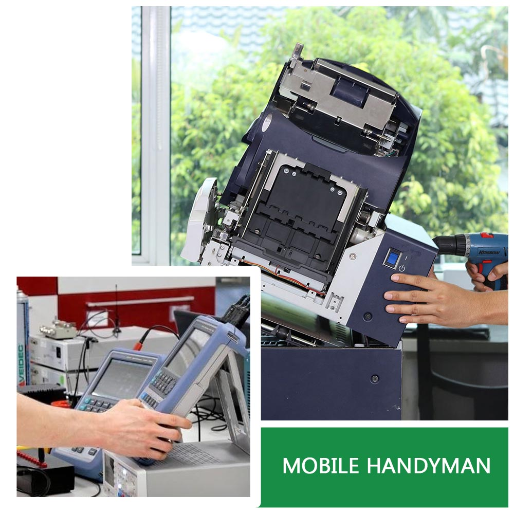 mobilehandyman-technical-expert-services